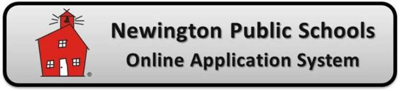 Newington Public Schools